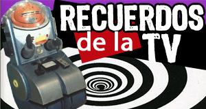 Recuerdos UCVTV