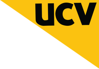 Logo UCV TV